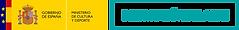 GOB_MECD_PDA_color.png