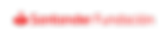 FA_SANTANDER_FUNDACION_EV_POS_RGB.png