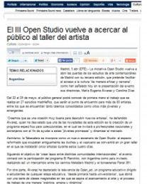 La_Vanguardia1-183x300.jpg