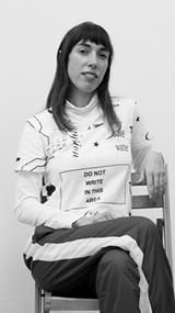 Ana Martínez Fernández
