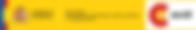 logo_aecid.png