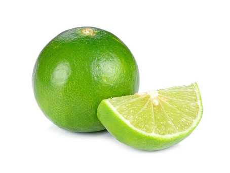 Benefits Of Salt And Lime Water In The MorninG