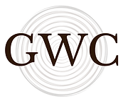 GWC-Logo-Square.png