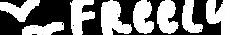 Freely Homeschool Planner App Logo