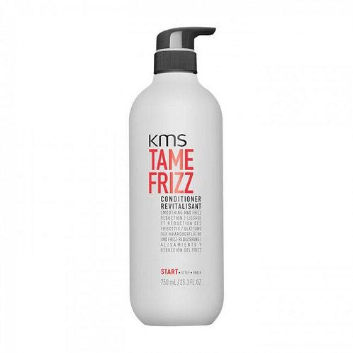 TAMEFRIZZ Conditioner 750ml