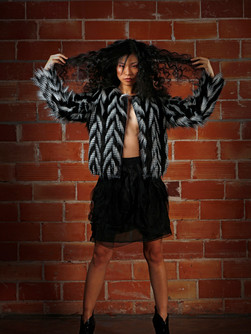 Stacey Shuler-Abdella, Style by Stace, Hair Dresser, Hair Stylist, Master Stylist, Edmonton, AB