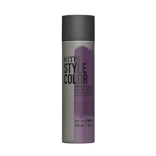 STYLECOLOR Smoky Lilac 150ml