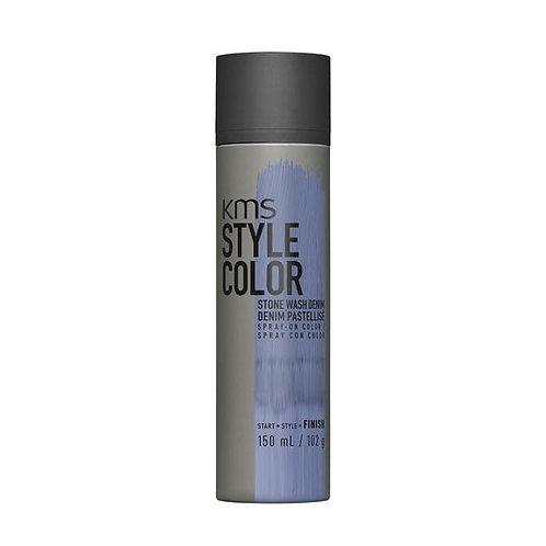 STYLECOLOR Stone Wash Denim 150ml