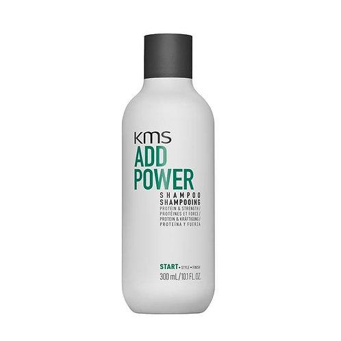 ADDPOWER Shampoo 300ml