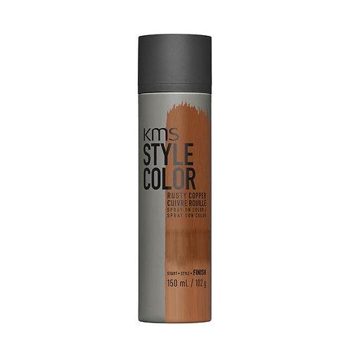 STYLECOLOR Rusty Copper 150ml