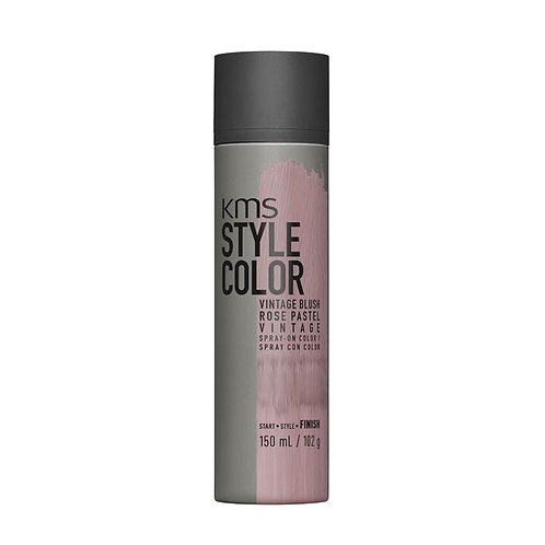 STYLECOLOR Vintage Blush 150ml