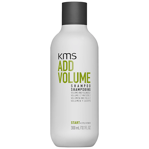 ADDVOLUME Shampoo 750ml