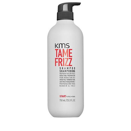 TAMEFRIZZ Shampoo 750ml