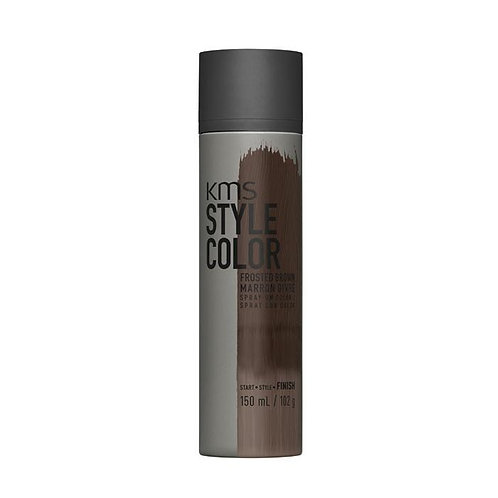 STYLECOLOR Frosted Brown 150ml
