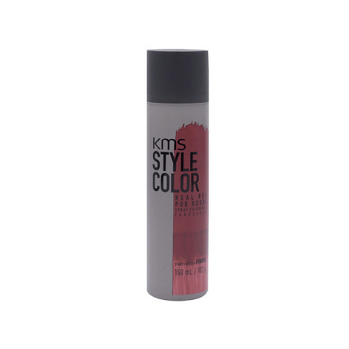 STYLECOLOR Real Red 150ml