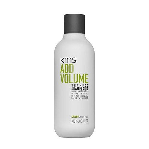 ADDVOLUME Shampoo 300ml