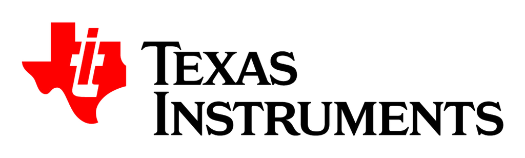 Texas-Instruments-Brands-Logo-PNG-Transp