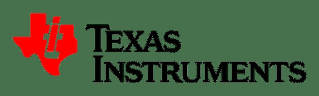 Texas-Instruments-Brands-Logo-PNG-Transp