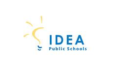 Idea-Public-School-750x500
