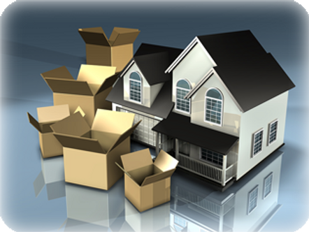 Cheap San Antonio Moving Movers Move Best Price Company Companies  Professional Delivery Furniture Apartment Help Unload