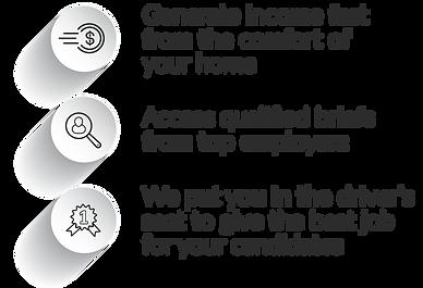 Recruiter key benefits 2-02.png