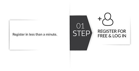 How It Works - Recruiters Rev. 03_Step 1