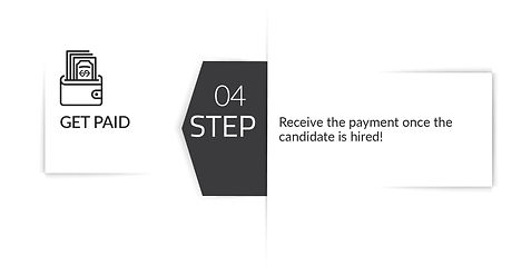How It Works - Recruiters Rev. 03_Step 4