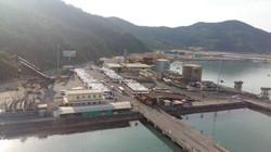 峴港旅遊活動中心