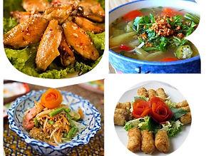 峴港 Local Tour | Cooking Class