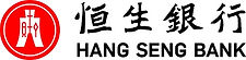 Hang Seng Bank_Logo.jpg