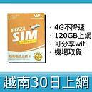 sim_card.jpg
