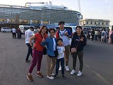 Cruise 8.jpg