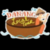 Logo-transperent_bkg.png