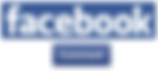facebook-review-us-botton.png