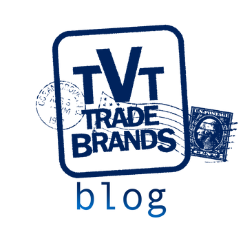TVT Blog stamp logo.png