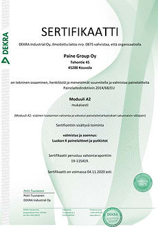 A2-Sertifikaatti-FIN.jpg