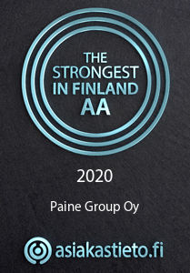 SV_AA_LOGO_Paine_Group_Oy_EN_404740_web.