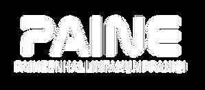 Logo-RGB-W.png
