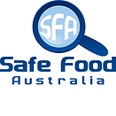 Safe Food Australia logo 2.png