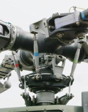 CN235 parts, C212 parts, CN-235 parts, C-212 parts, AS332 parts