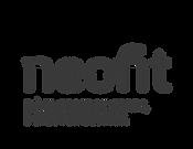 NOE-13731-vs-logo_NEOFIT_signature_gris_