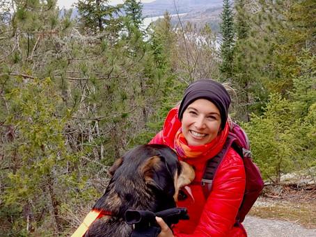 NOUVEAU SERVICE - Sarah Normandin Nutritionniste