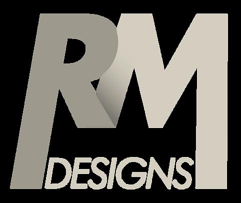 png rm design logo full-01.png