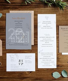 wedding invites mockup.jpg