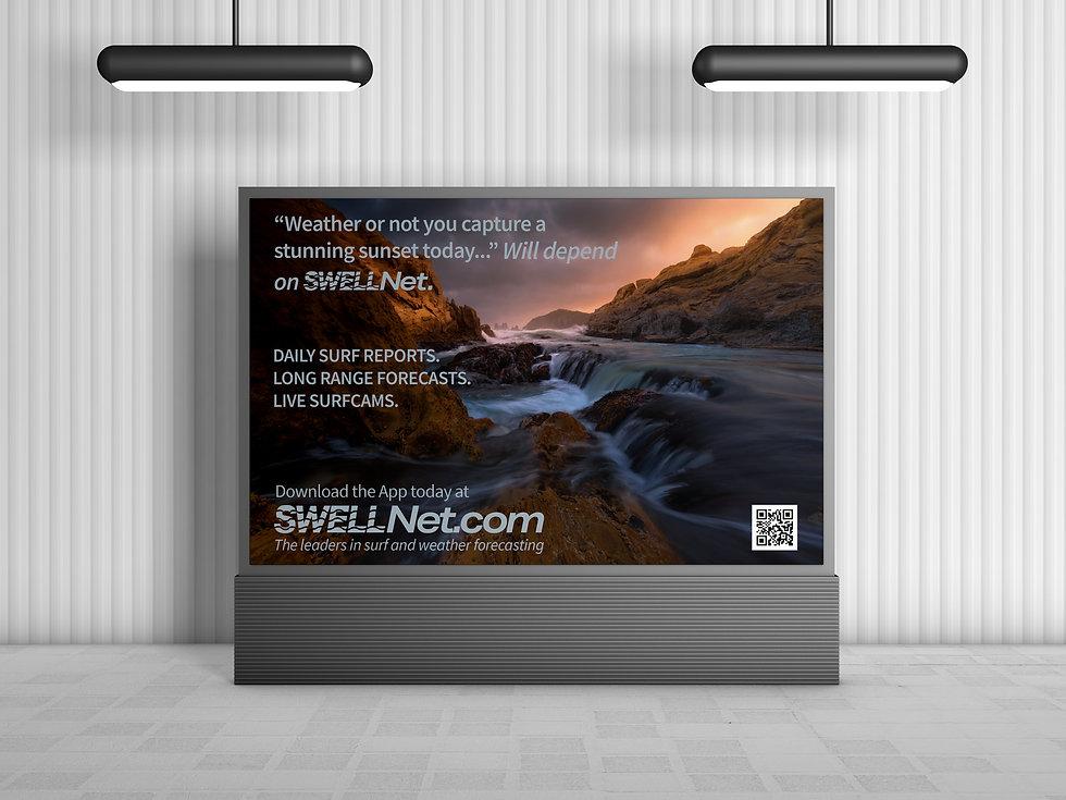 Free-Mall-Indoor-Billboard-Digital-Ad-Mo