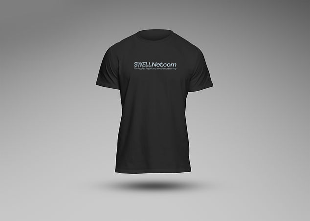 Shirt swellNetpsd2.jpg