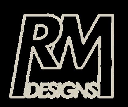 Rmdesigns.com.au