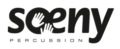 soeny Percussion logo