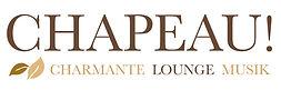 CHAPEAU!_logo_2.jpg
