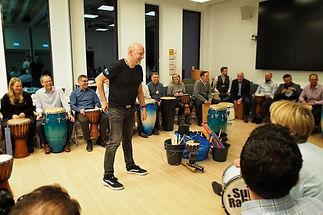drumcircles trommelevent trommler workshop